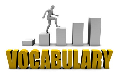 VOCABULARY BASED ON THE HINDU FOR SSC CGL AND SBI PO